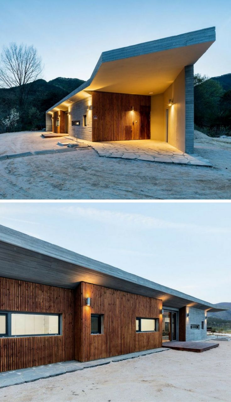 15 Compelling Contemporary Exterior Designs Of Luxury Homes You Ll Love: 60924 Best Homes Out Of The Ordinary Images On Pinterest