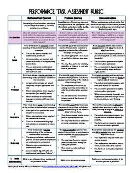 Improving Mathematics in Key Stages 2 and 3