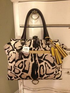 You will love it.fashion Coach bags online.