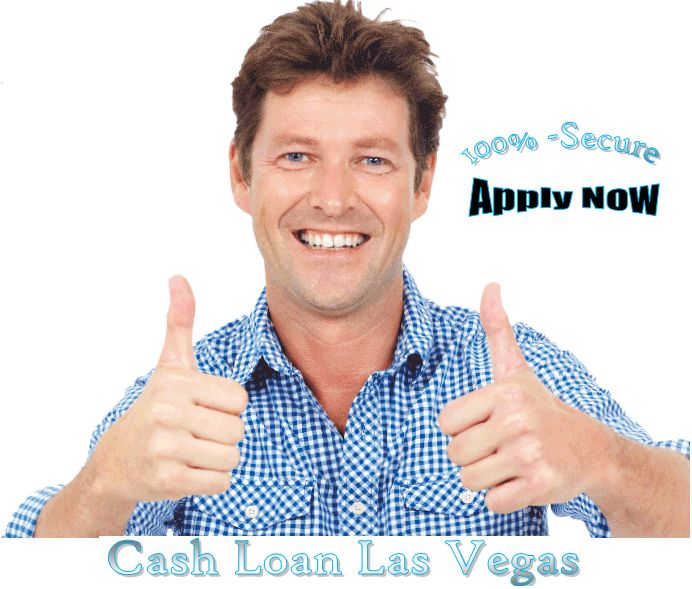 Cash loan las Vegas are offer suitable financial support for the people without checking credit score. With the help of this finance you can meet your financial requirement with the hassle free manners. You can apply this fund with the basic information of borrowers. http://www.installmentloanslasvegas.com/cash-loans-las-vegas.html