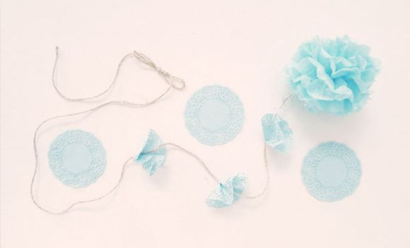 25 best pompones images on pinterest craft ideas - Manualidades con pompones ...