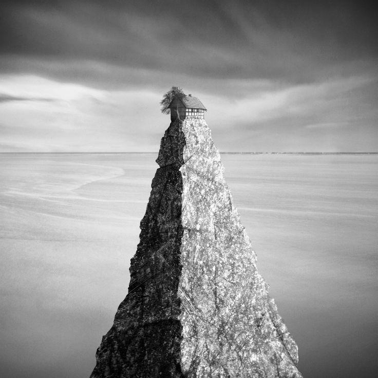 Asylum by Kleemass