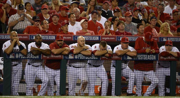 Angels vs. Royals, Game 2: Matt Shoemaker in key spot again  http://www.latimes.com/sports/sportsnow/la-sp-sn-angels-royals-game-2-live-updates-20141003-htmlstory.html