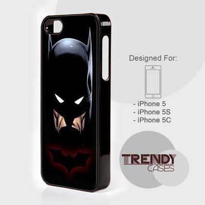 Batman Movie Superhero
