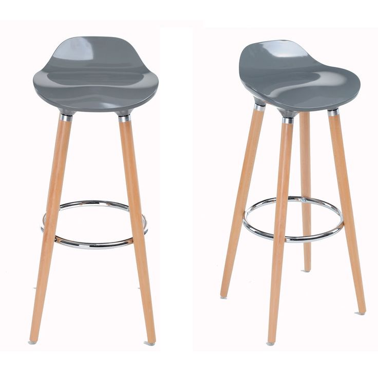Kitchen Bar Stools For Sale In Ireland: 17 Best Ideas About Pub Bar On Pinterest
