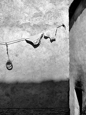 Untitled, 1950ca. Nino Migliori