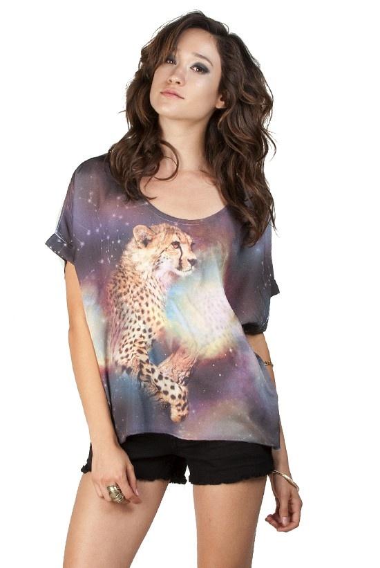 Galactic Cheetah OverlayGalactic Cheetahs, Clothing, Overlay 26 00, Cheetahs Overlay, Cheetahs Obsession