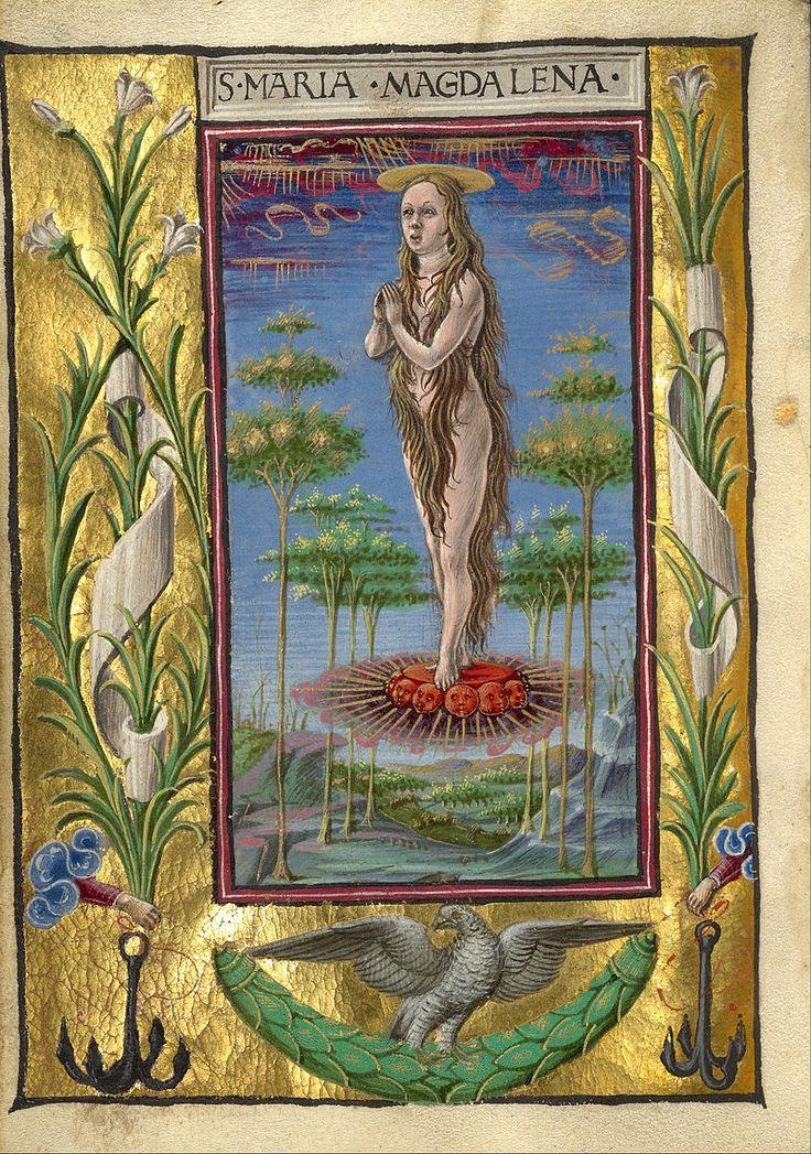 Top Les 320 meilleures images du tableau médiéval saint sur Pinterest  LS36