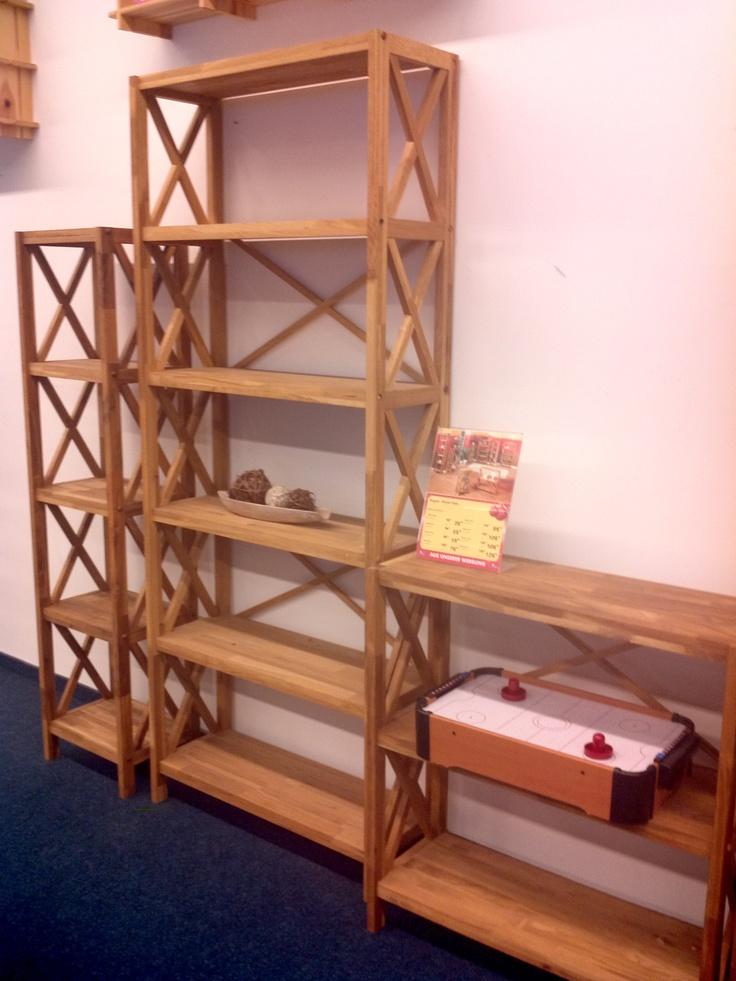 Mer enn 25 bra ideer om Bettenlager på Pinterest Selber bauen - schlafzimmer dänisches bettenlager