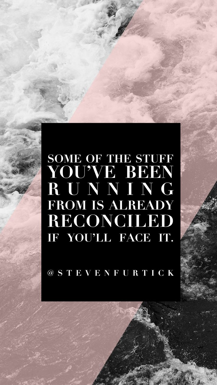 Pastor Steven Furtick, quote from the sermon Hidden Issues. Genesis 32