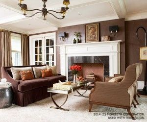 The 25 Best Maroon Couch Ideas On Pinterest Purple I