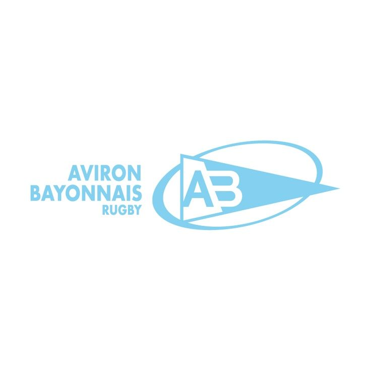 Avrion Bayonnais, TOP 14 2012 french rugby team in Bayonne