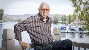 Jerry Heller: Still No Respect for Ice Cube, Calls Eazy-E a 'True Visionary'