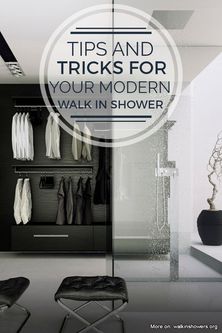 apply these 5 secret techniques to improve you bathroom exhaust fanu2026