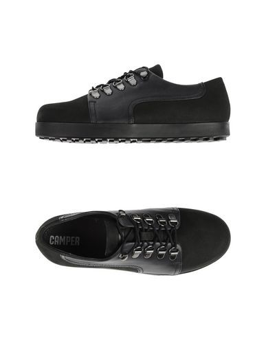 CAMPER Sneakers. #camper #shoes #low-tops