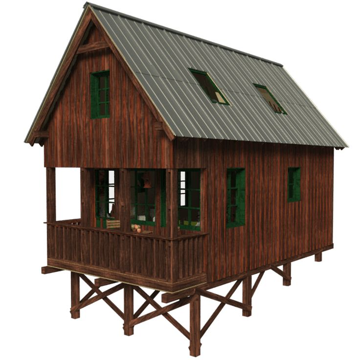 11399 Best For The Home Images On Pinterest Small House