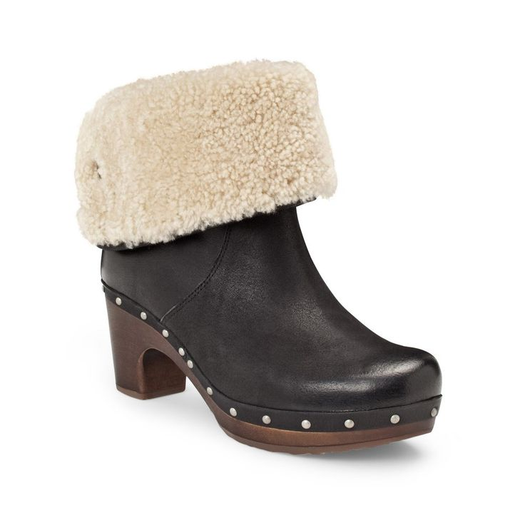 ankle ugg boots cheap