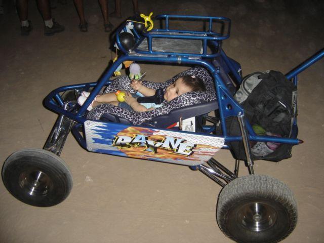 Sandrail Stroller Bryan Pinterest Kids Wagon Pallet