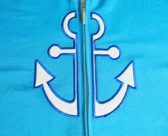 13 Best Hoodie Split Applique Embroidery Designs Images On Pinterest