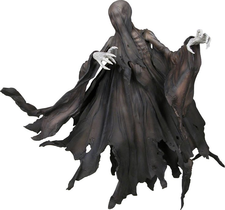 Image result for wraith