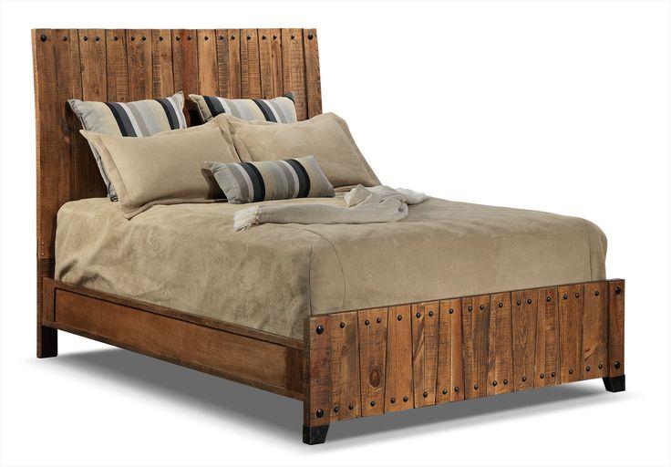 Stoney Creek Bedroom Set Style Property Amusing Inspiration