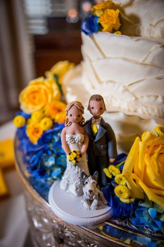 Pet Friendly Wedding at Historic Cedarwood   Historic Cedarwood   All Inclusive Designer Weddings