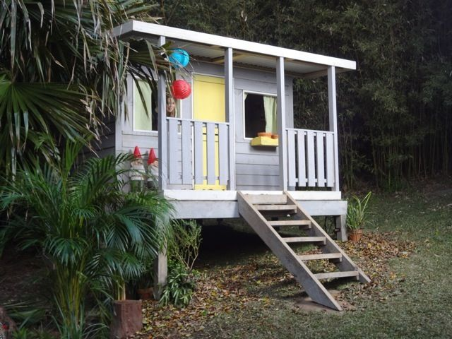 1000 Images About Cubby Houses On Pinterest Play Houses White Walls And Tips And Tricks