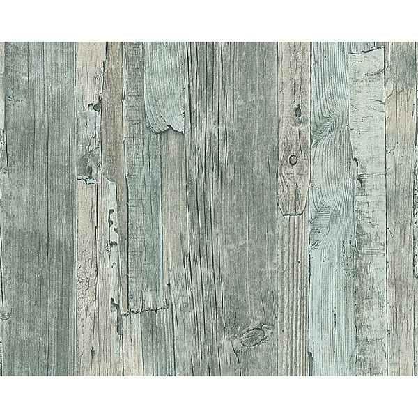 Hornbach Tapeten Holzoptik : Holzoptik auf Pinterest Sessel Mit Hocker, Tapeten und 3er Sofa