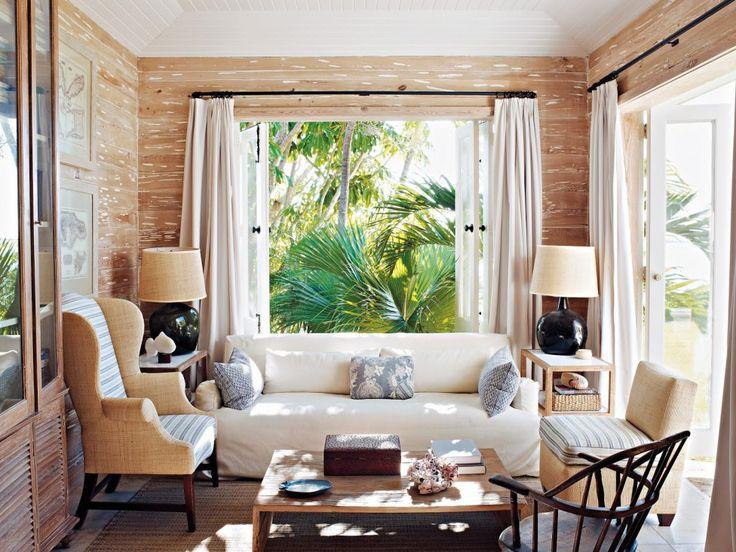 small sunroom design decorating homes interior design home interior design styles various sunroom ideas with comfy nuance interior sunroom renovati