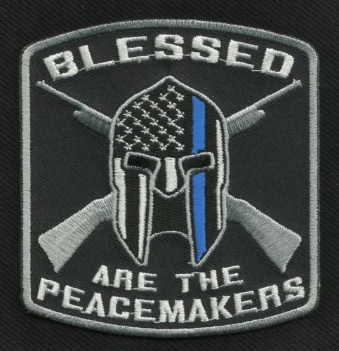 17 Best Images About Law Enforcement Gun Control On: 17 Best Ideas About Police Wife Tattoo On Pinterest