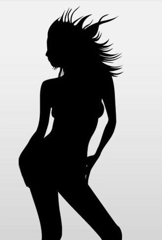 10 modelos de depilação íntima pra você se inspirar