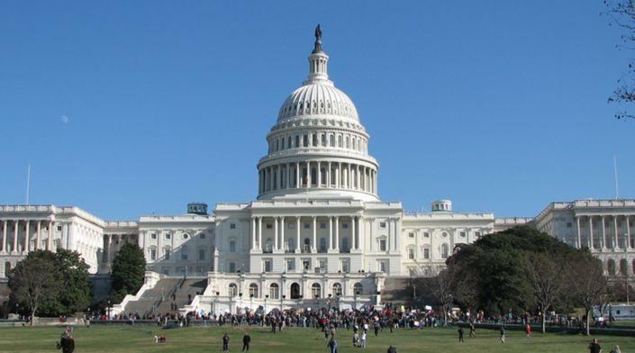 Democrats vote to hide 'FISA memo' in flagrant coverup