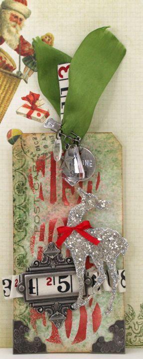 Ellen Hutson 12 tags of Christmas: http://ellenhutson.typepad.com/the_classroom_new/2010/12/my-entry-1.html#