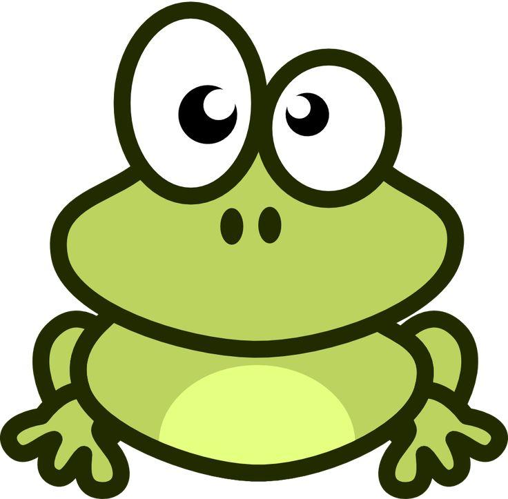 Kết quả hình ảnh cho frog fortune teller