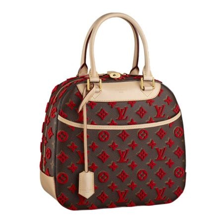 latest louis vuitton bags