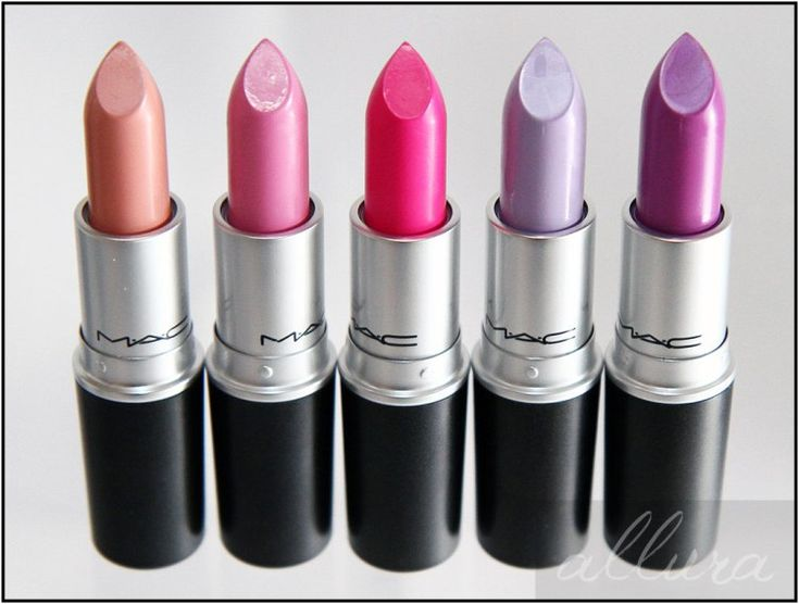25+ best ideas about Best Lipstick Brand on Pinterest | Lipstick ...