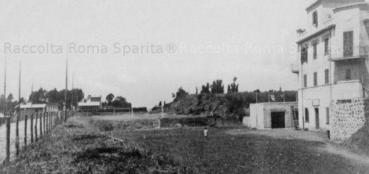 Roma Sparita | Foto storiche - Pagina 278 di 994 - Roma Sparita nelle sue vie, nelle sue piazze, nei suoi ponti, nei suoi scorci, nei suoi mezzi di trasporto, nei suoi parchi e nei suoi fiumi attraverso immagini con limite cronologico 1990