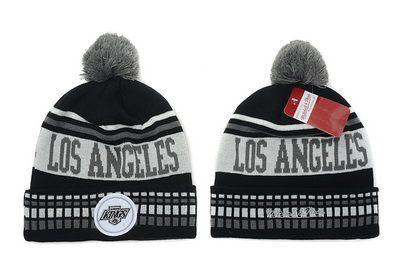 #mitchell_ness_beanie_hats #mitchell_ness_beanies #mitchell_ness_beanie #mitchell_ness_winter_hats #Mitchell #Ness #beanies #hats #cheap #wholesale #winter #winter_beanie_hats  #beanies_and_hats  #beanies_hat  #beanie_hats_for_men  #mens_beanie_hats  #beanie_hats_wholesale  #sports_beanie_hats  #cheap_beanie_hats  #new_era_beanie_hats  #beanie_cap  #winter_hats  #winter_beanie_hats_for_men  #new_era_beanies  #beanie_winter_hats