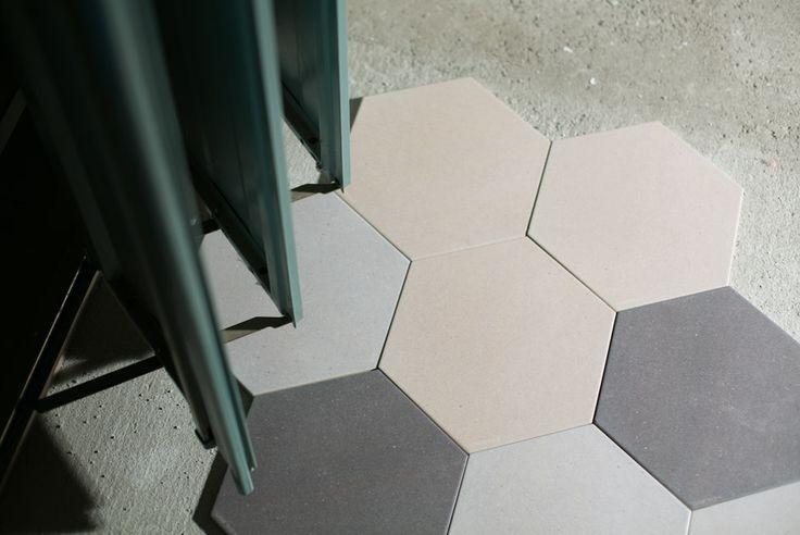 Galleria | Quintessenza Ceramiche | Quintessenza Ceramiche