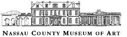 Nassau County Museum of Art. FREE passes available @ your library: http://www.sachemlibrary.org/pages/museum.aspx?DeptID=0