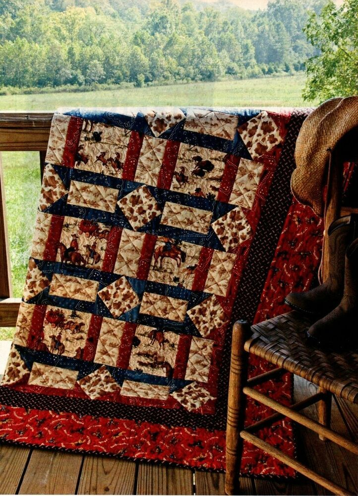 Pin On Patriotic Quilts