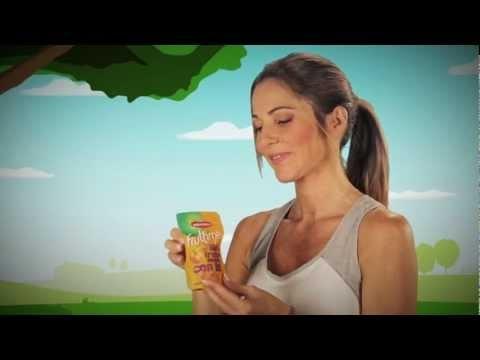 Novità da Noberasco : Fruttime lo snack naturale, cubetti 100% frutta da portare sempre con te. Nei gusti prugna, albicocca, pera e frutti rossi.  http://www.fruttime.it  #noberasco #fruttime   by Brexlab