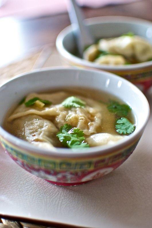 Mejores 222 im genes de comida oriental en pinterest - Cocinar sushi facil ...