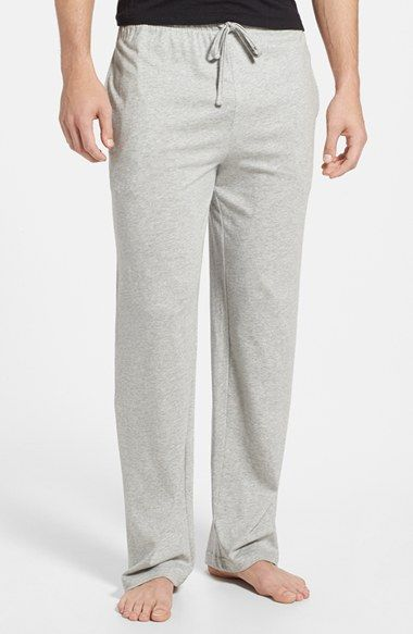 Polo Ralph Lauren Pajama Pants available at #Nordstrom