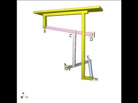 Neste video eu mostro como é feita a preparação dos tubos para a montagem de toldo cortina retrátil com mecanismo de engrenagem redutora e manivela.