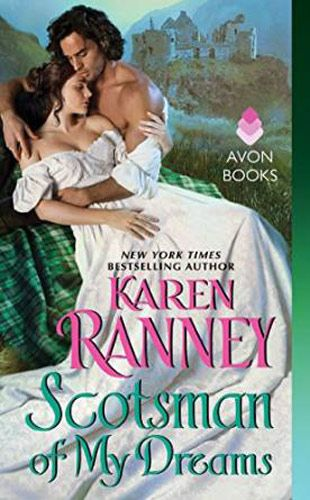 Historical Romance Book Covers : Best historical romance book covers images on