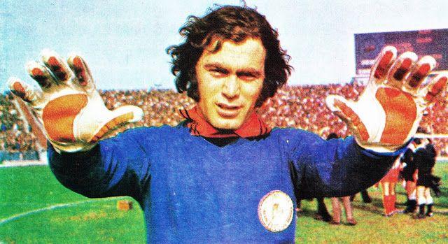 Κελεσίδης Παναγιώτης. Σέρρες. (1946). Τερματοφύλακας. Από το 1972-1979. (174 συμμετοχές 1 goal).