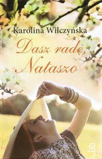 """""""Nasze życie to gromadzenie wspomnień. Ostatecznie tylko one nam pozostają."""" Downton Abbey: Książki, książeczki czy wyzwania czytelnicze na ro..."""