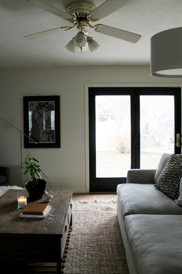 21 best images about exterior french doors on pinterest - Benjamin moore exterior wood primer ...