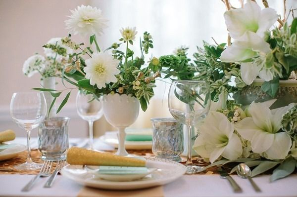 flowers for wedding centerpieces 46 best center pieces decor images on 4276